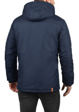 REDEFINED REBEL Maher Winterjacke – Bild 25