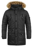 SOLID Betto Jacke
