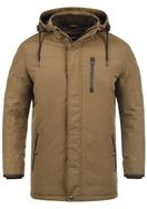 SOLID Dempsey Parka