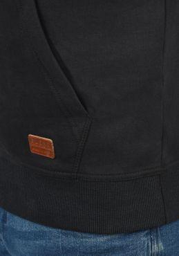 BLEND Sales Teddy Kapuzenpullover – Bild 5