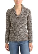 DESIRES 9162131 Strickpullover