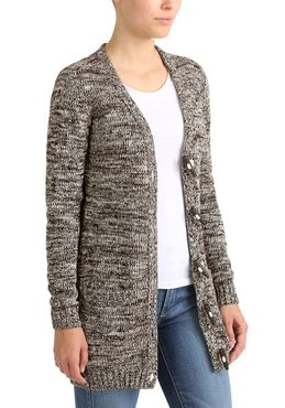 DESIRES 9162640 Strickjacke  – Bild 11