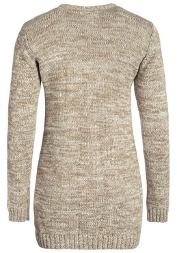 DESIRES 9162640 Strickjacke  – Bild 15
