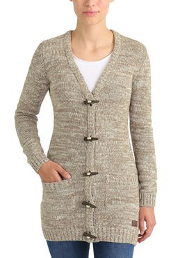 DESIRES 9162640 Strickjacke  – Bild 16
