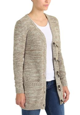 DESIRES 9162640 Strickjacke  – Bild 17