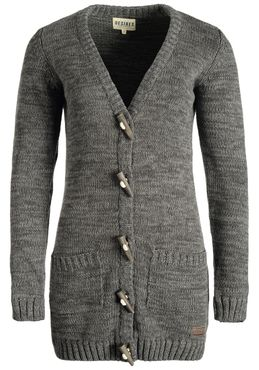 DESIRES 9162640 Strickjacke  – Bild 20