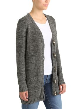 DESIRES 9162640 Strickjacke  – Bild 23