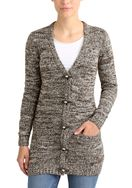 DESIRES 9162640 Strickjacke