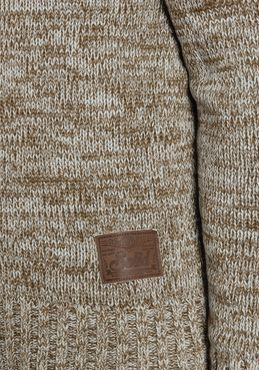 SOLID Pancras Zip-Hoodie – Bild 21