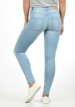ONLY Feli Super Stretch Skinny-Jeans – Bild 16