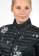Jacqueline de Yong  Britta Damen Steppjacke
