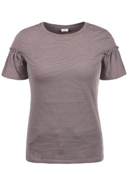 ONLY Linn T-Shirt – Bild 13