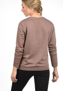 ONLY Taylor Sweatshirt – Bild 5