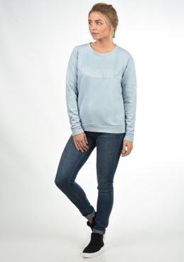 ONLY Taylor Sweatshirt – Bild 8