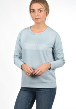 ONLY Taylor Sweatshirt – Bild 9