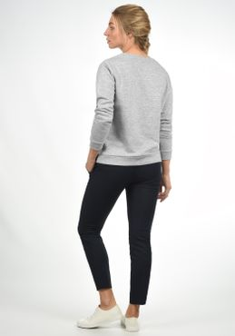 ONLY Taylor Sweatshirt – Bild 15