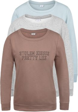ONLY Taylor Sweatshirt – Bild 1