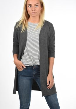ONLY Greta Sweatjacke – Bild 8