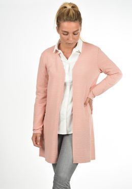 ONLY Greta Sweatjacke – Bild 4