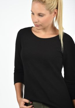ONLY Gretel Sweatshirt – Bild 4