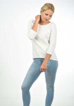 Jacqueline de Yong  Gretel Sweatshirt – Bild 8