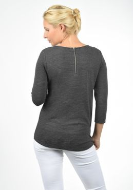 ONLY Gretel Sweatshirt – Bild 15