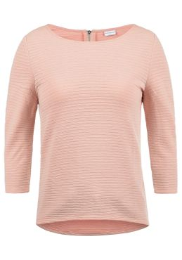 ONLY Gretel Sweatshirt – Bild 17
