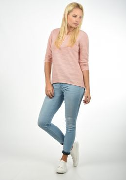 ONLY Gretel Sweatshirt – Bild 18