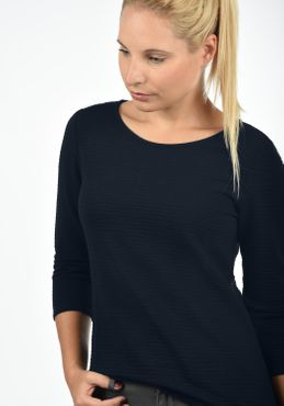 ONLY Gretel Sweatshirt – Bild 24