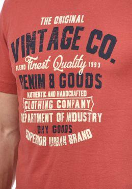 BLEND Vadim 20706335ME T-Shirt – Bild 25