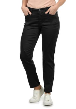 DESIRES Elbja Pants Jeans – Bild 1