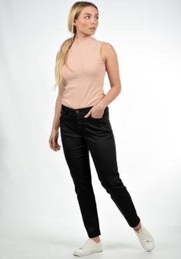 DESIRES Elbja Pants Jeans – Bild 2