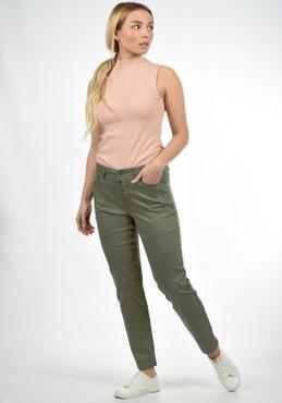 DESIRES Elbja Pants Jeans – Bild 7