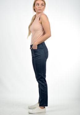 DESIRES Elbja Pants Jeans – Bild 12