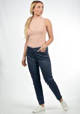 DESIRES Elbja Pants Jeans – Bild 14