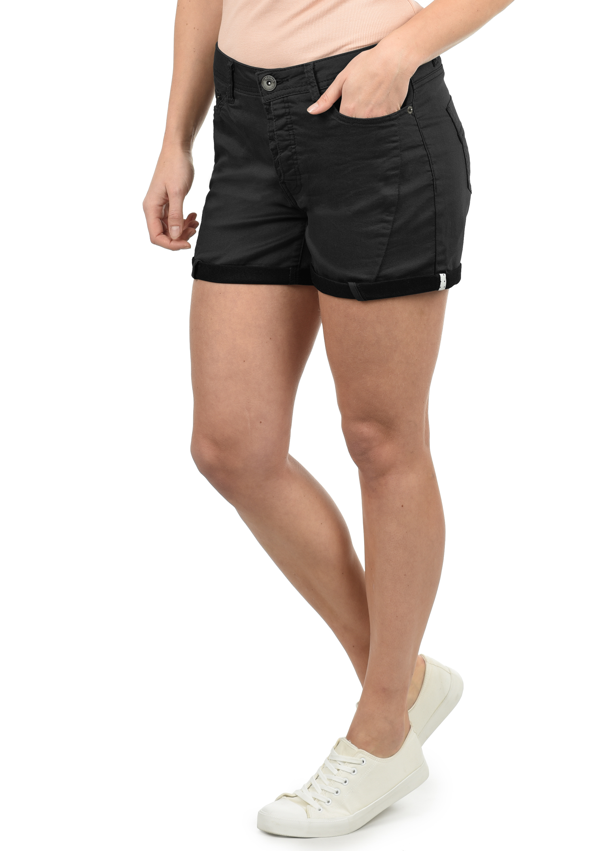 DESIRES Elja Shorts