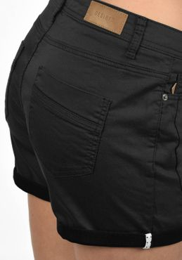 DESIRES Elja Shorts  – Bild 5