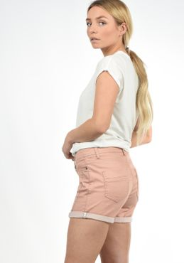 DESIRES Elja Shorts  – Bild 24