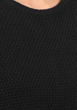 DESIRES Imke Strickpullover – Bild 12