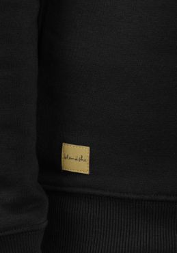 BLEND SHE Melli Sweatshirt – Bild 7