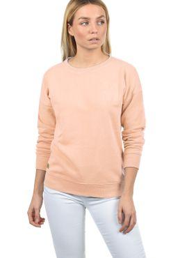 BLEND SHE Melli Sweatshirt – Bild 9