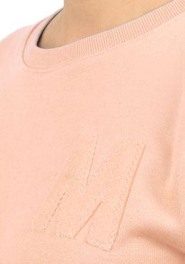 BLEND SHE Melli Sweatshirt – Bild 12