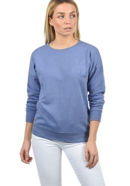 BLEND SHE Melli Sweatshirt – Bild 15