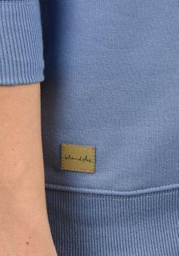 BLEND SHE Melli Sweatshirt – Bild 19