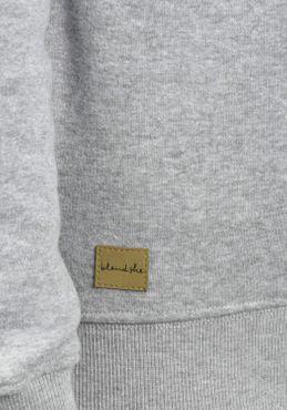 BLEND SHE Melli Sweatshirt – Bild 25