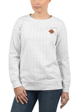 BLEND SHE Polly Sweatshirt  – Bild 19
