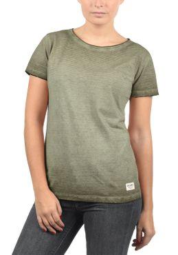DESIRES Karin T-Shirt – Bild 2