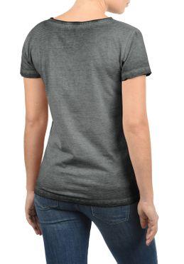 DESIRES Karin T-Shirt – Bild 8