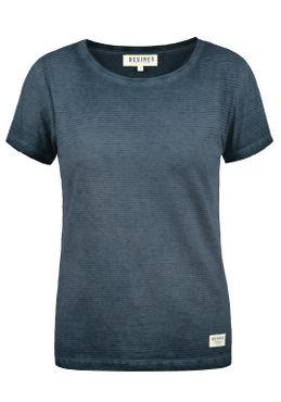 DESIRES Karin T-Shirt – Bild 16