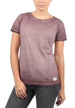 DESIRES Karin T-Shirt – Bild 22